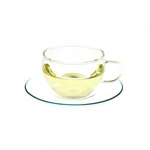 Zest -Tea-02
