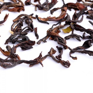 Darjeeling-2nd-Flush-Jungpana-01-Crop