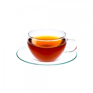 Darjeeling-2nd-Flush-Jungpana-02