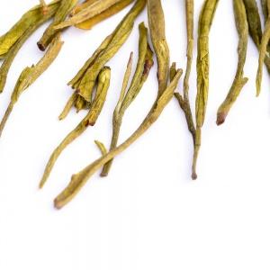 Anji-Bai-Cha-01-Crop