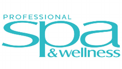 Professional Spa & Wellness – The Inside Track