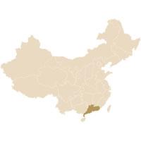 China-Guangdong