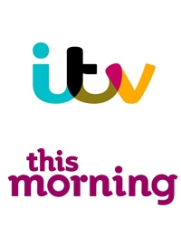 ITV This Morning – Which Brew For You?