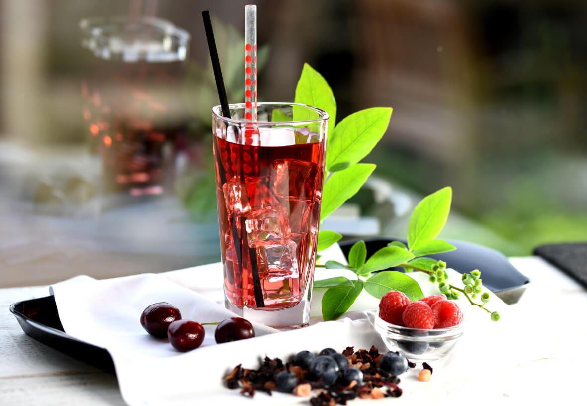 Berry01