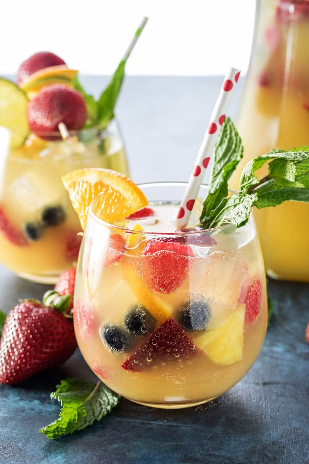 Summer-Pineapple-Punch-8