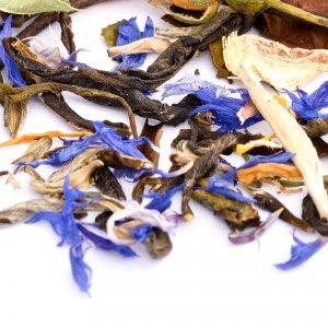 Camellias-Welcome-Tea-01 Crop 12