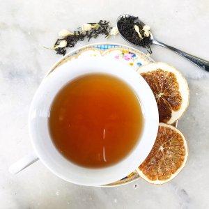 Handmade & Innovative Teas