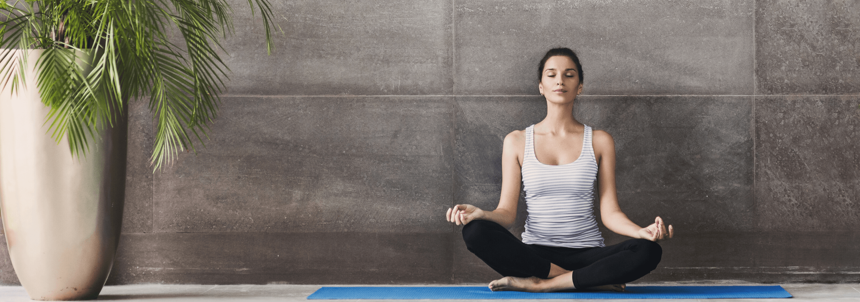 Meditation and Mindfulness – Essential Tools & Simple Tips To Keep The Calm In Your Daily Lifestyle