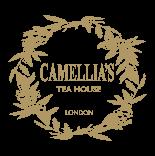 Camellias Tea House
